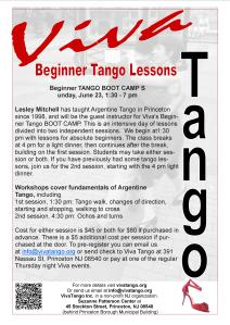 Beginners flyer boot camp June 23 2013 edited PM