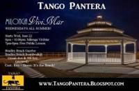 Milonga Panteraimage014